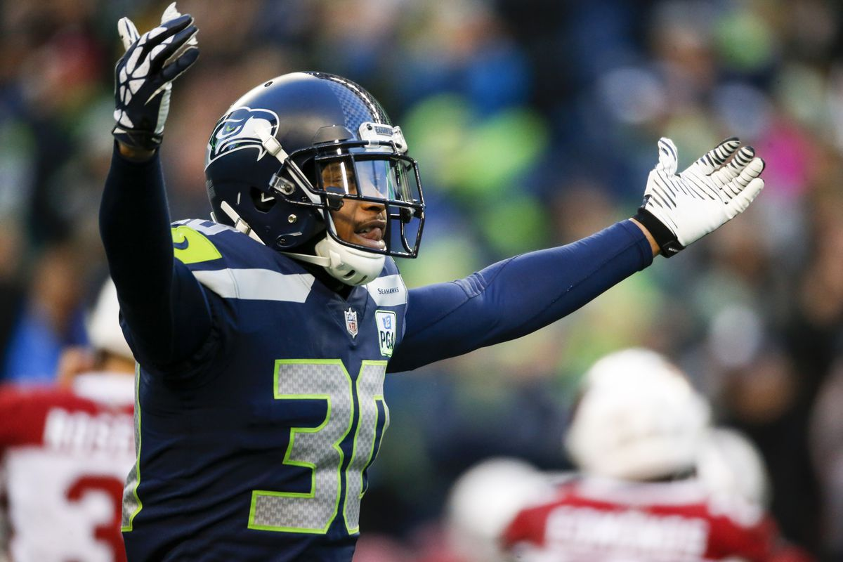 ab51a813 Seahawks 90-man roster review: Defensive backs and kings of fumbles ...