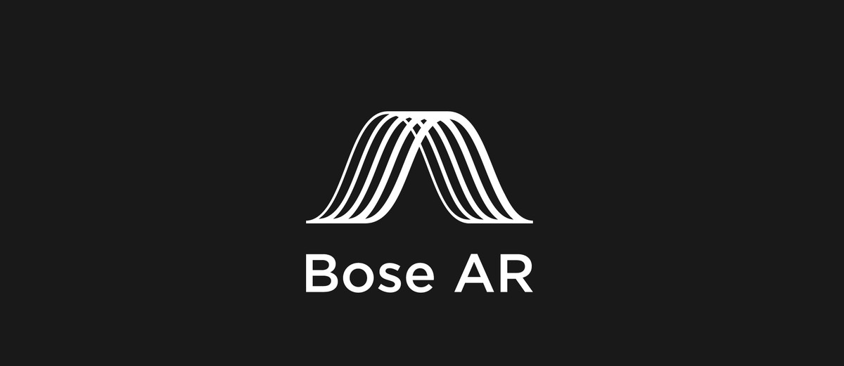 784260a456 Bose is developing augmented reality glasses with a focus on sound ...