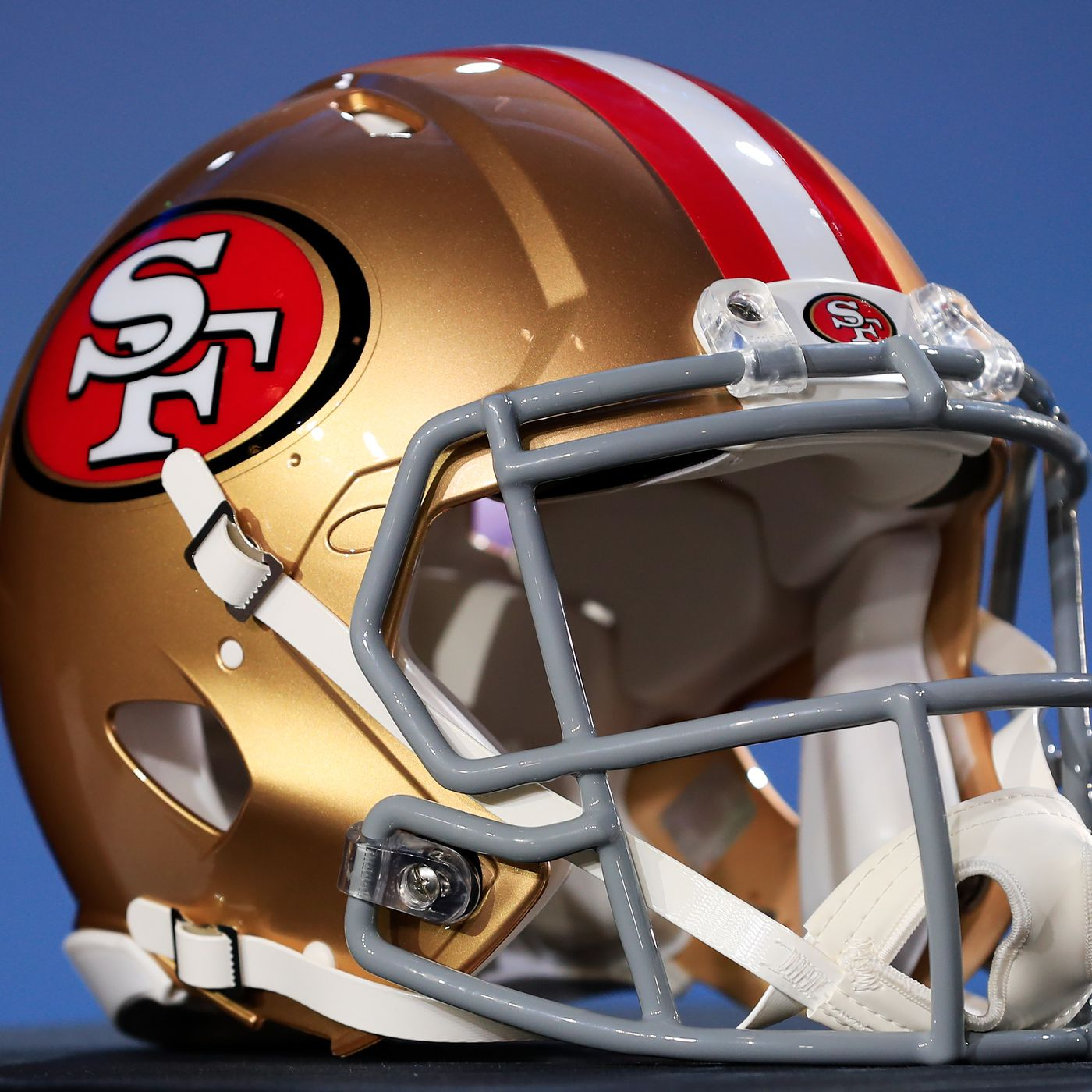 Nfl Plans To Test Players For Coronavirus About Three Times A Week Niners Nation