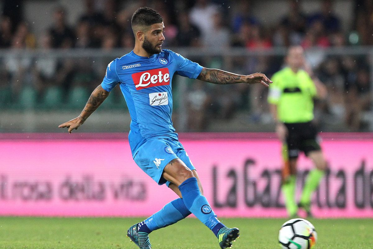 dca01e2551ac Just because Mino Raiola signed Lorenzo Insigne doesn t mean ...