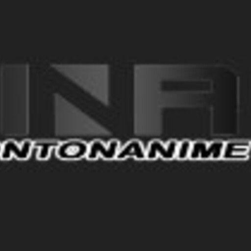 Nonton Anime Tv
