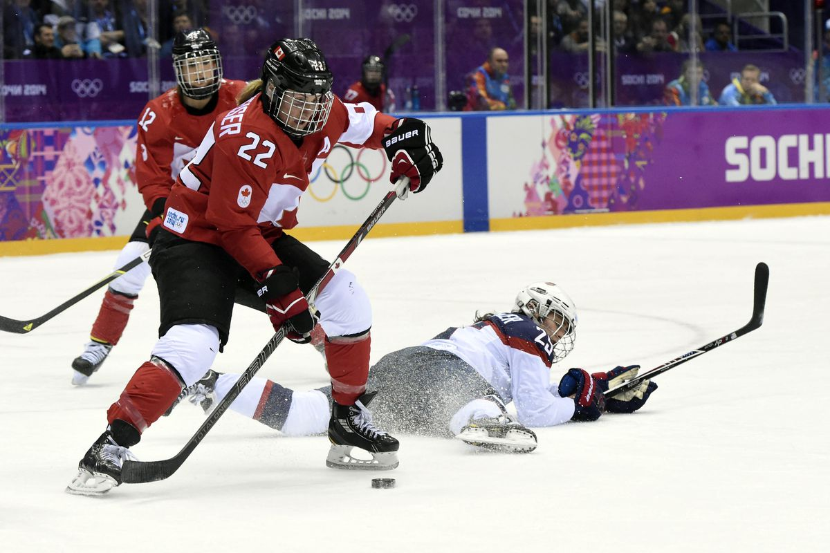 Hayley Wickenheiser might be the biggest grab the Inferno make Sunday afternoon at the CWHL Draft, but who else could they make a splash with?