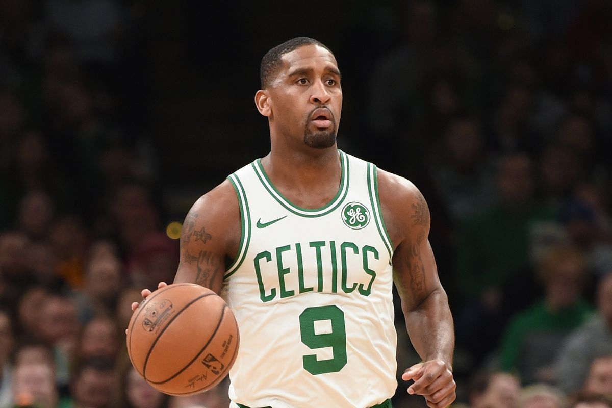 Image result for brad wanamaker