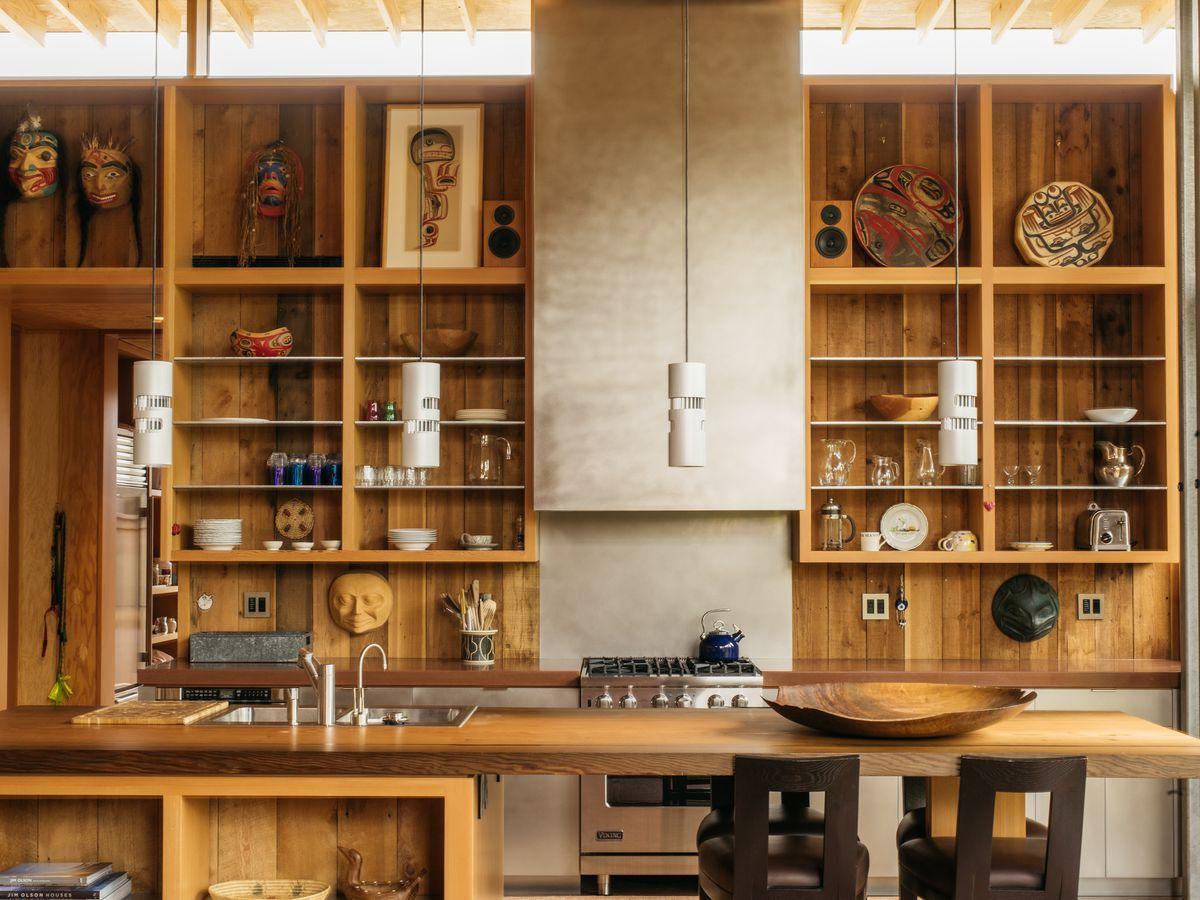 Carlos Country Kitchen Menu
