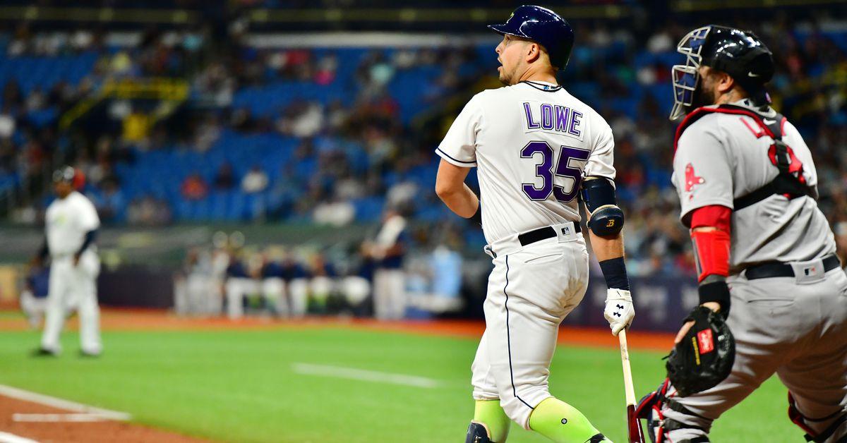 2020 Fantasy Baseball Rankings: Top 30 First Basemen