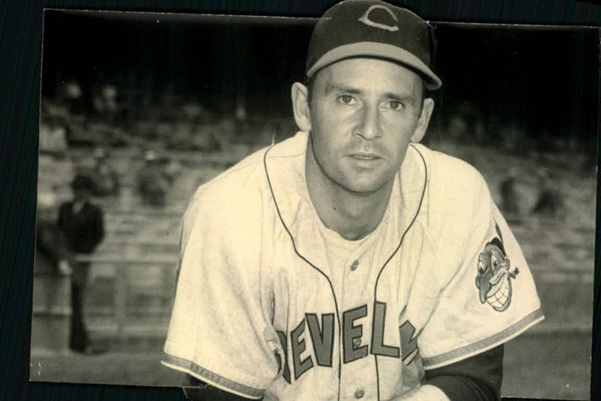 Hall of Famer Joe Gordon