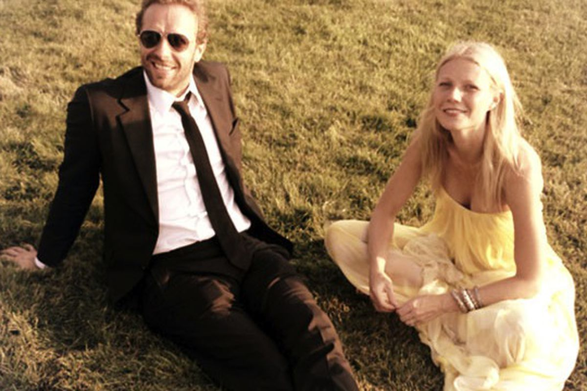 """Image via <a href=""""http://racked.com/archives/2014/03/25/gwyneth-paltrow-announces-chris-martin-split-on-goop.php"""">Goop</a>"""