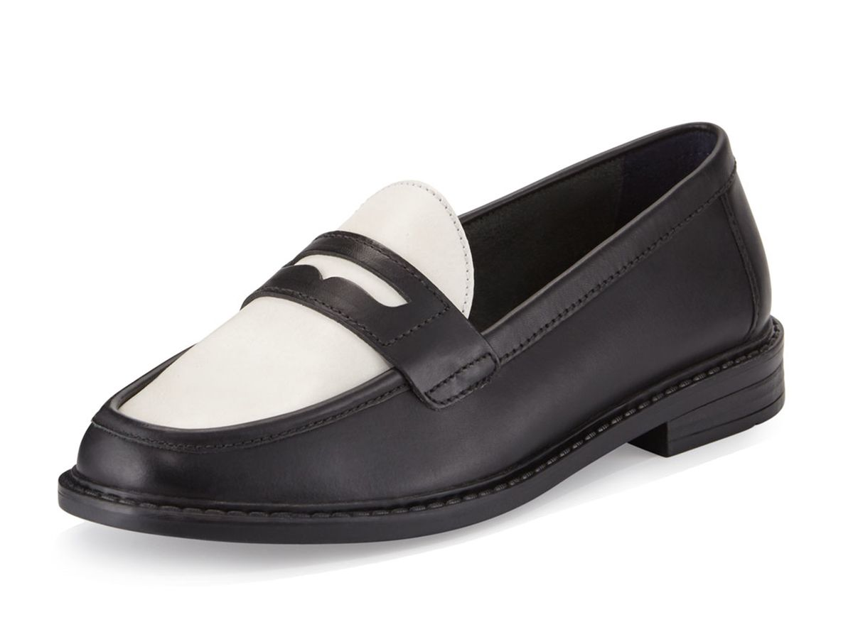 Cole Haan Pinch Campus Penny Loafer, $149