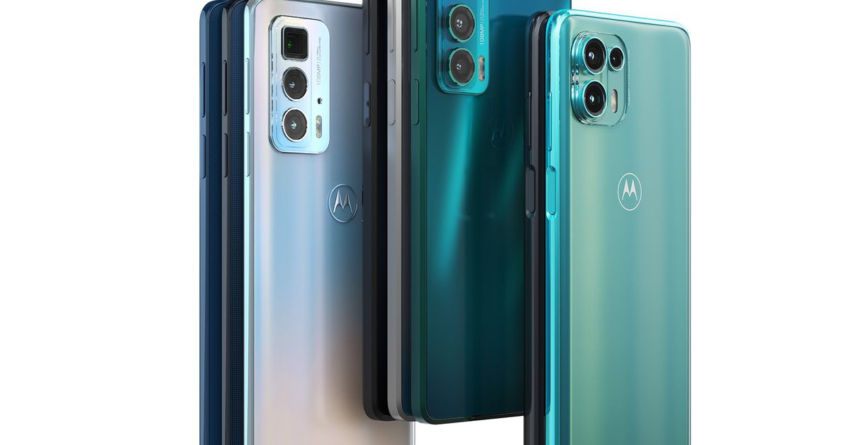 motorola-debuts-edge-20-flagships-globally-with-fast-refresh-screens-and-108-megapixel-cameras