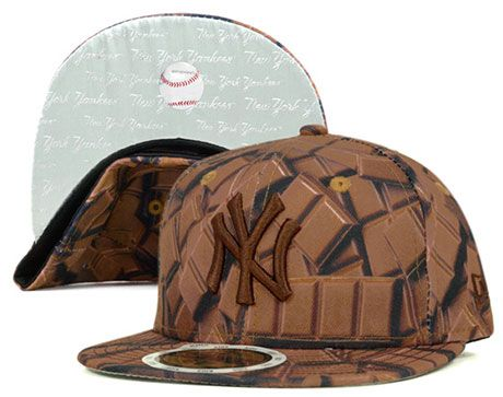 80188a87d81be 40 bad New Era Yankees caps you can buy right now - Pinstripe Alley
