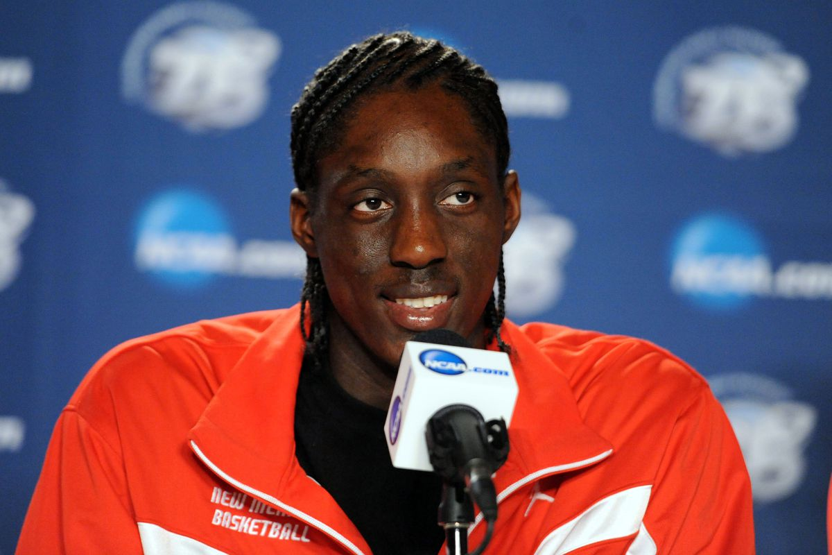"""Tony Snell pulled the massive upset over the """"Greek Freak"""" in round one. Will he pull off another upset and advance?"""