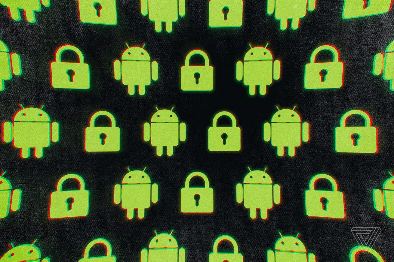 android fraud ring was stealing millions in fake ad revenue