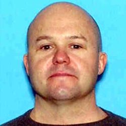 Colorado Springs police say Brian Hedglin is suspected in the death of Christina Cornejo, 39, who was found dead inside an apartment on Friday, July 13, 2012. Police say Hedglin tried to steal a SkyWest jet at the St. George Municipal Airport Tuesday, then committed suicide. The plane, which was not in service, ended up in the parking lot of the airport. The FBI and St. George police are investigating.