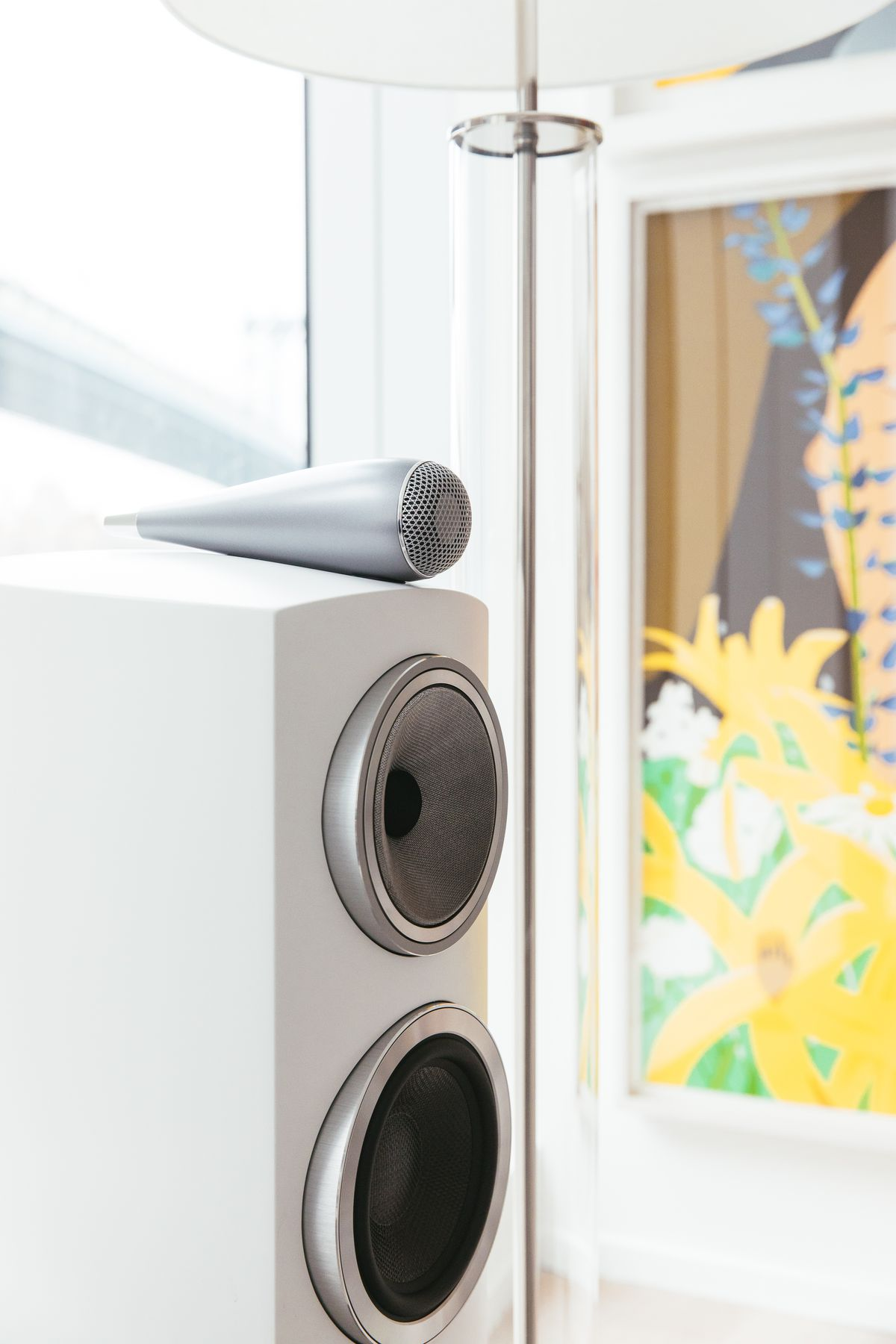 How to set up a smart home - Curbed