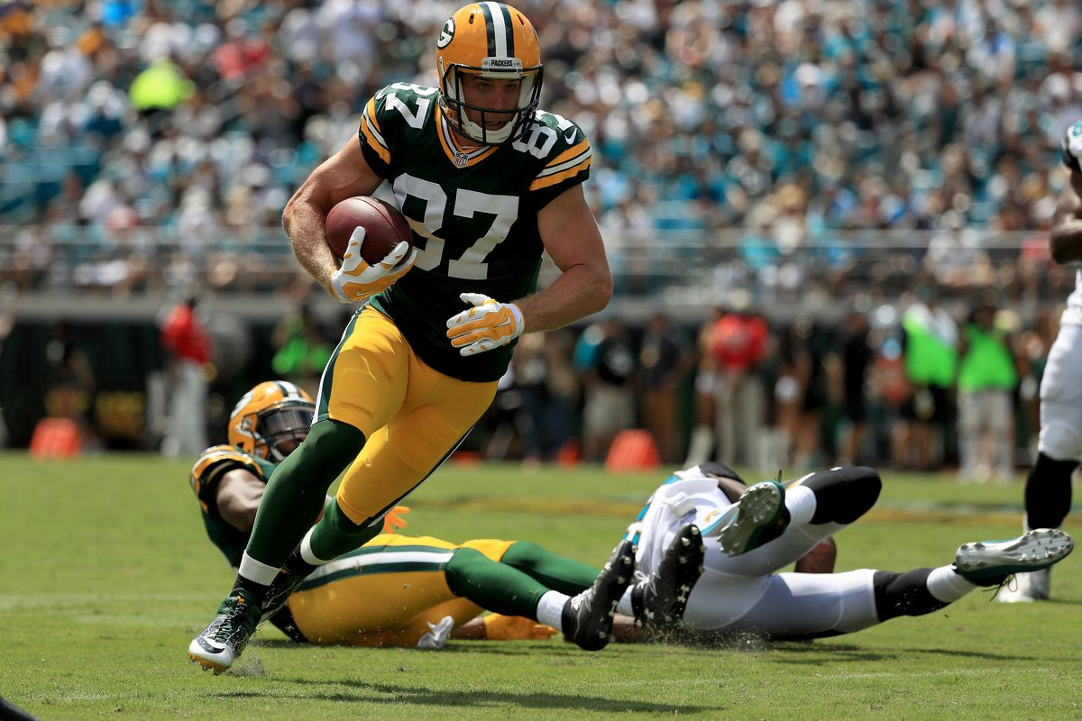 aaron rodgers jordy nelson wallpaper. photo by mike ehrmann/getty images aaron rodgers jordy nelson wallpaper c
