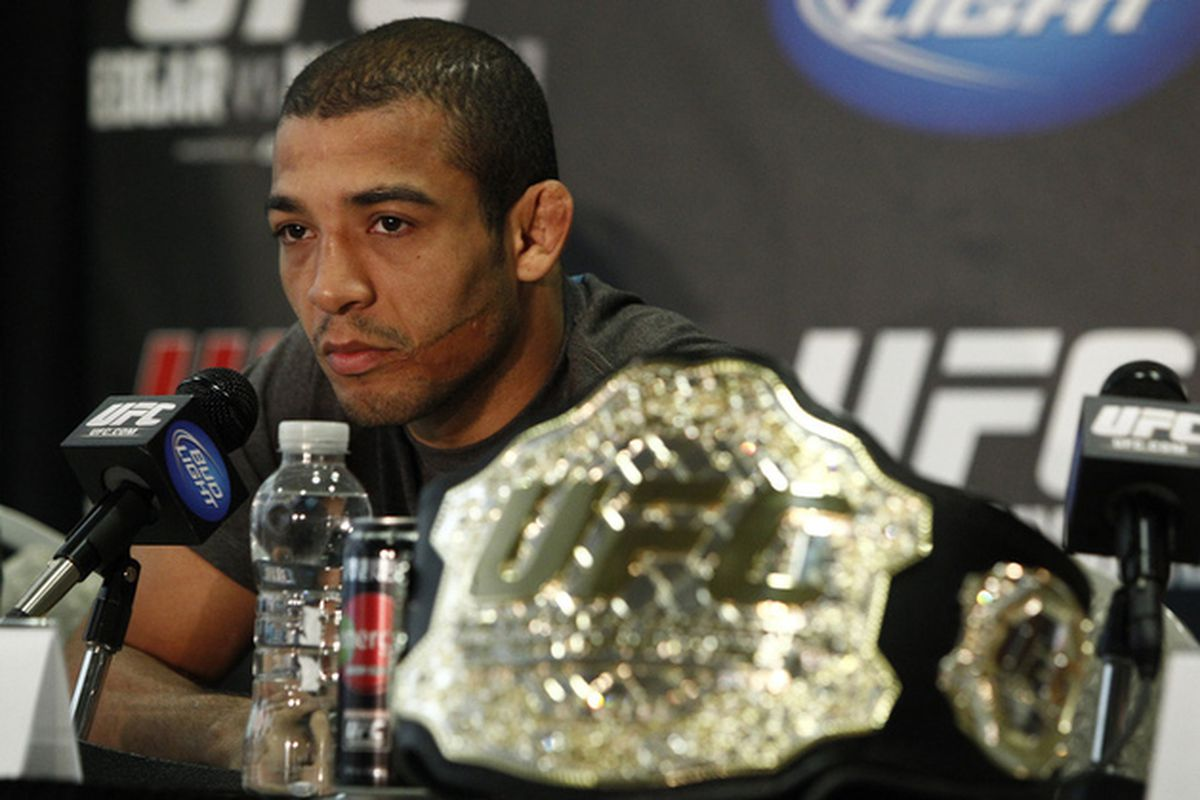 ufc 156 betting predictions soccer