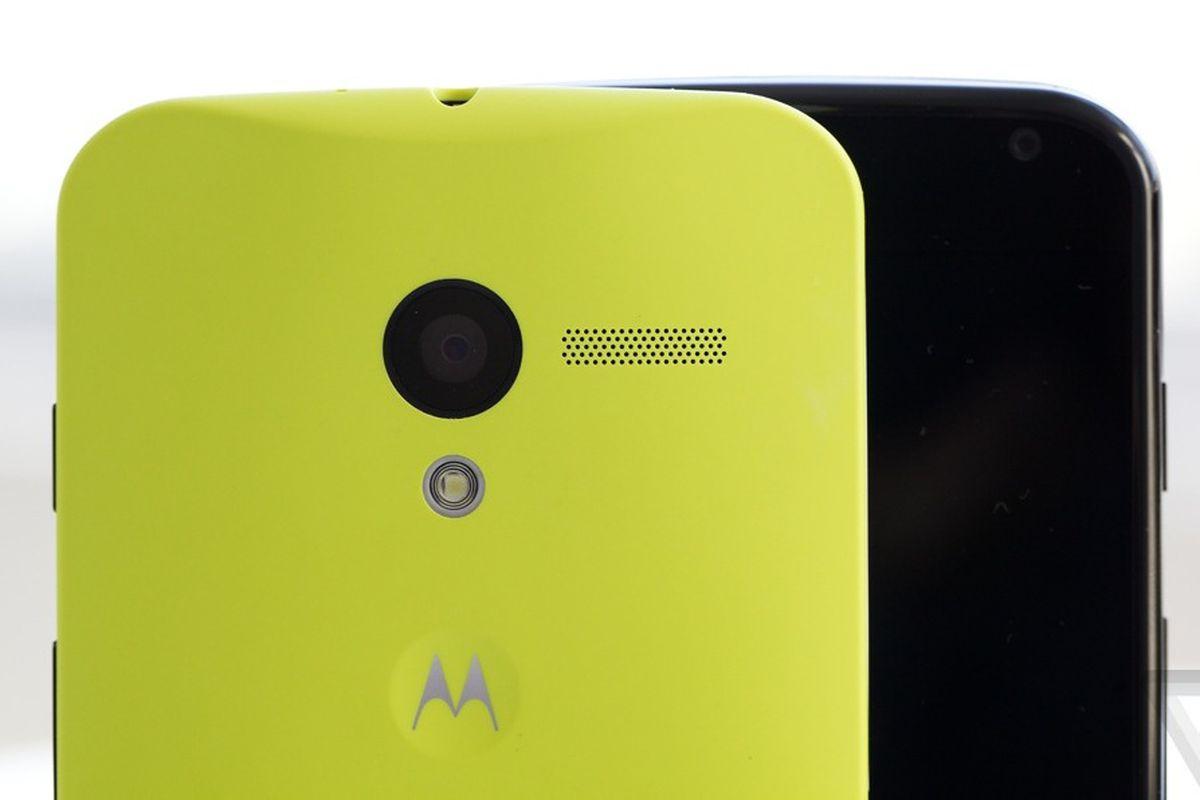 Moto X cropped (1024px)