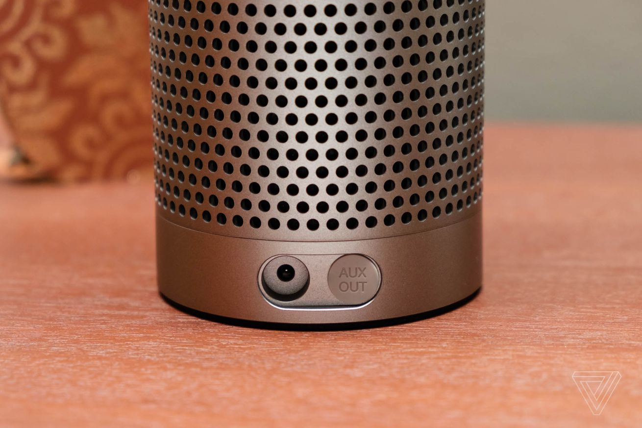 amazon echo expands to 28 more countries
