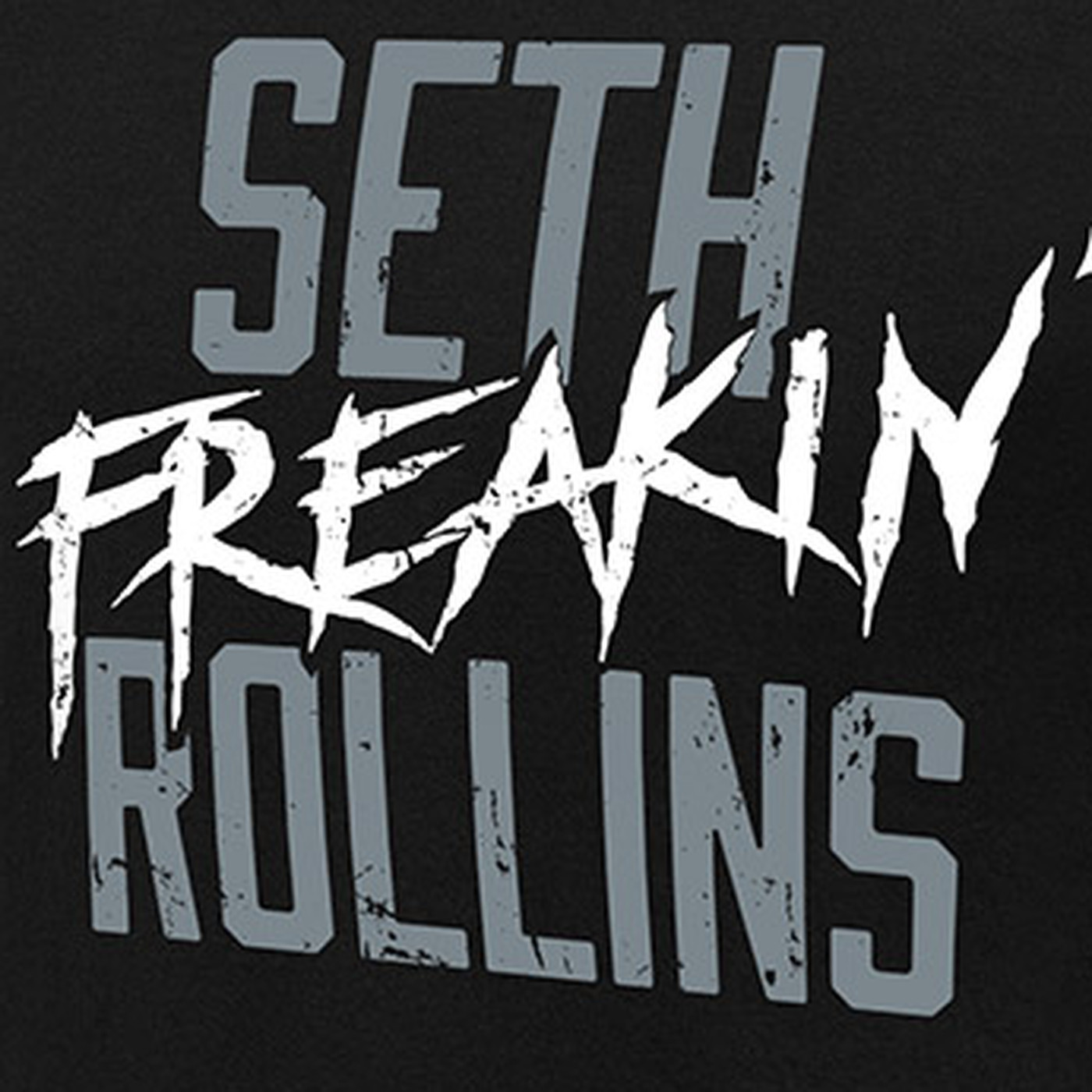 seth rollins betrays dean ambrose once again with new t shirt design