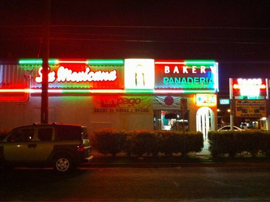 Pull an All-Nighter At Austin's Finest 24 Hour Restaurants
