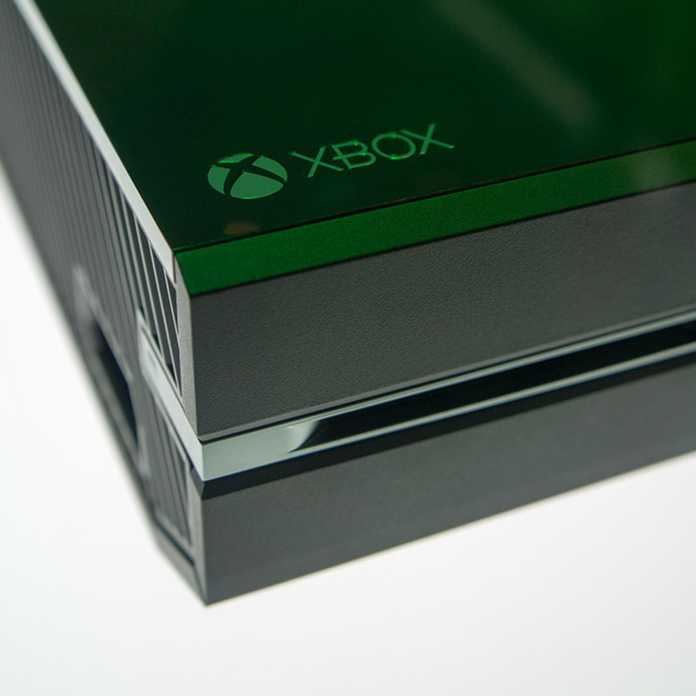 Xbox One lets you play during download, Microsoft confirms