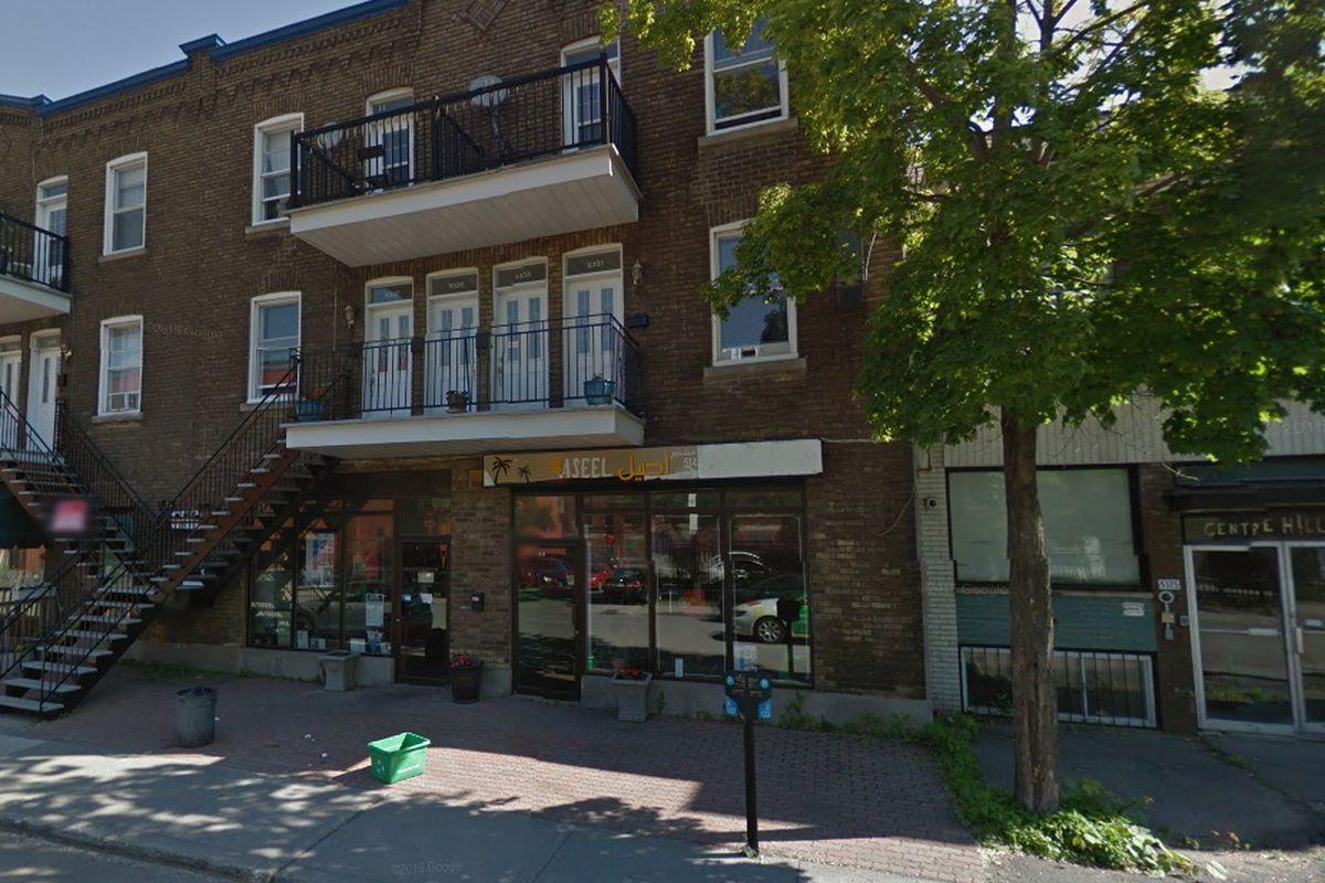 No restaurant permit for you, says borough