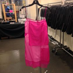 Special Dress, $179