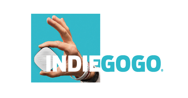 Indiegogo will Withhold Certain Crowdfunding Campaigns' Funds Until They Ship