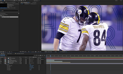 Screen Shot 2020 09 07 at 11.01.44 PM - Behind the scenes: Beef History's parallax effect