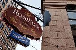 The Eater St  Louis Heat Map: Where to Eat Right Now - Eater