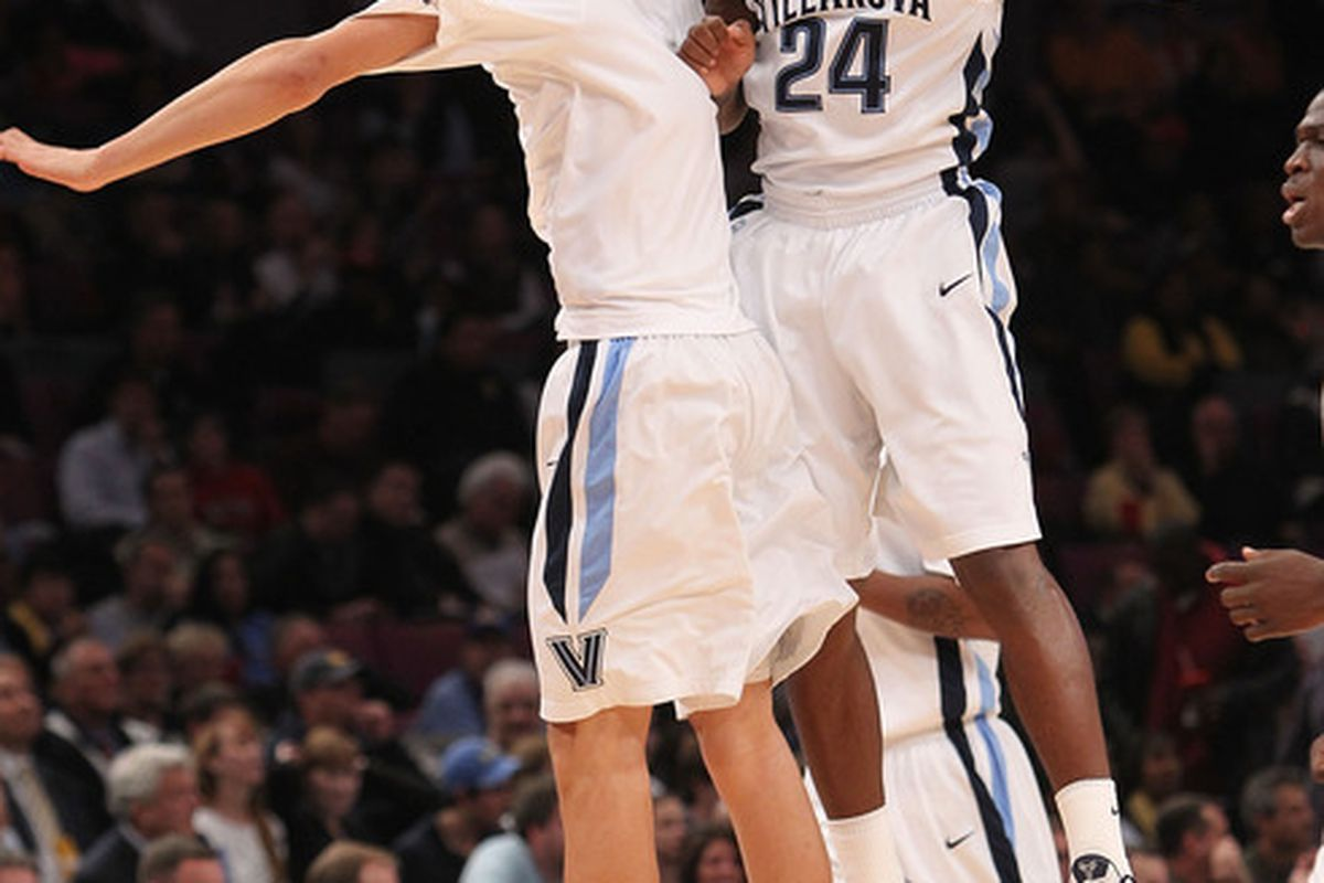 Corey Stokes yet again propelled the Wildcats to a win, this time on the road at South Florida.
