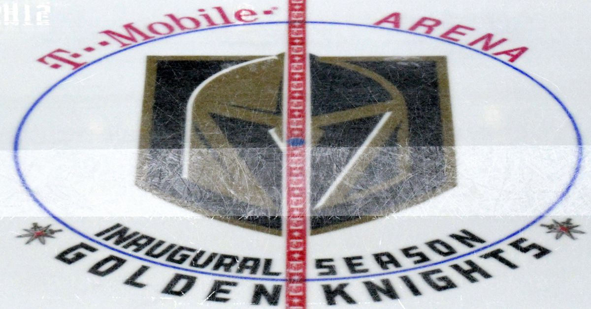 Golden Knights Sign Ben Jones Jake Leschyshyn And Gage Quinney To