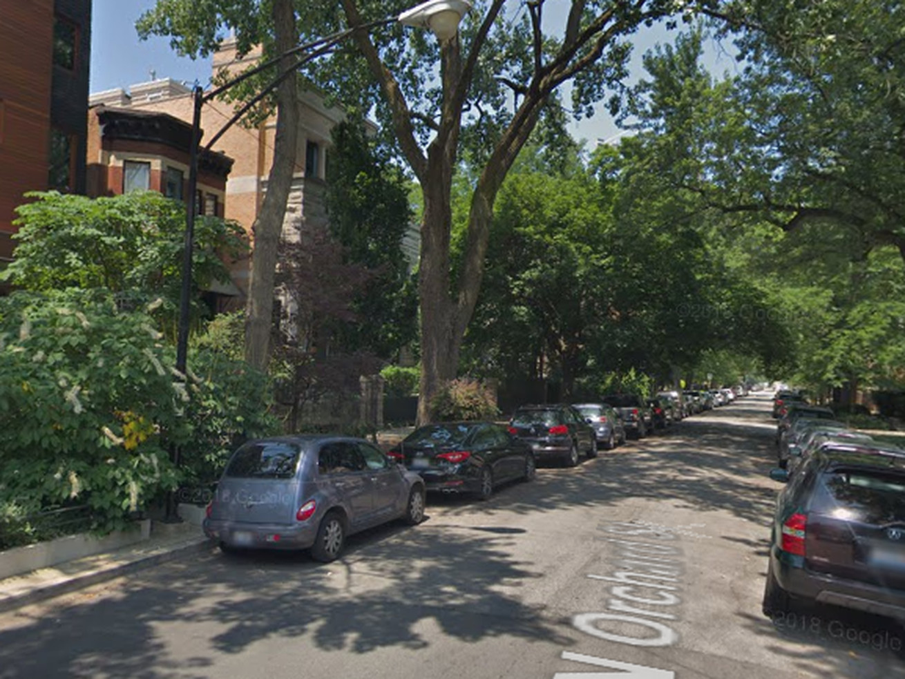 Women fight off attacker in Lincoln Park sexual assault: police