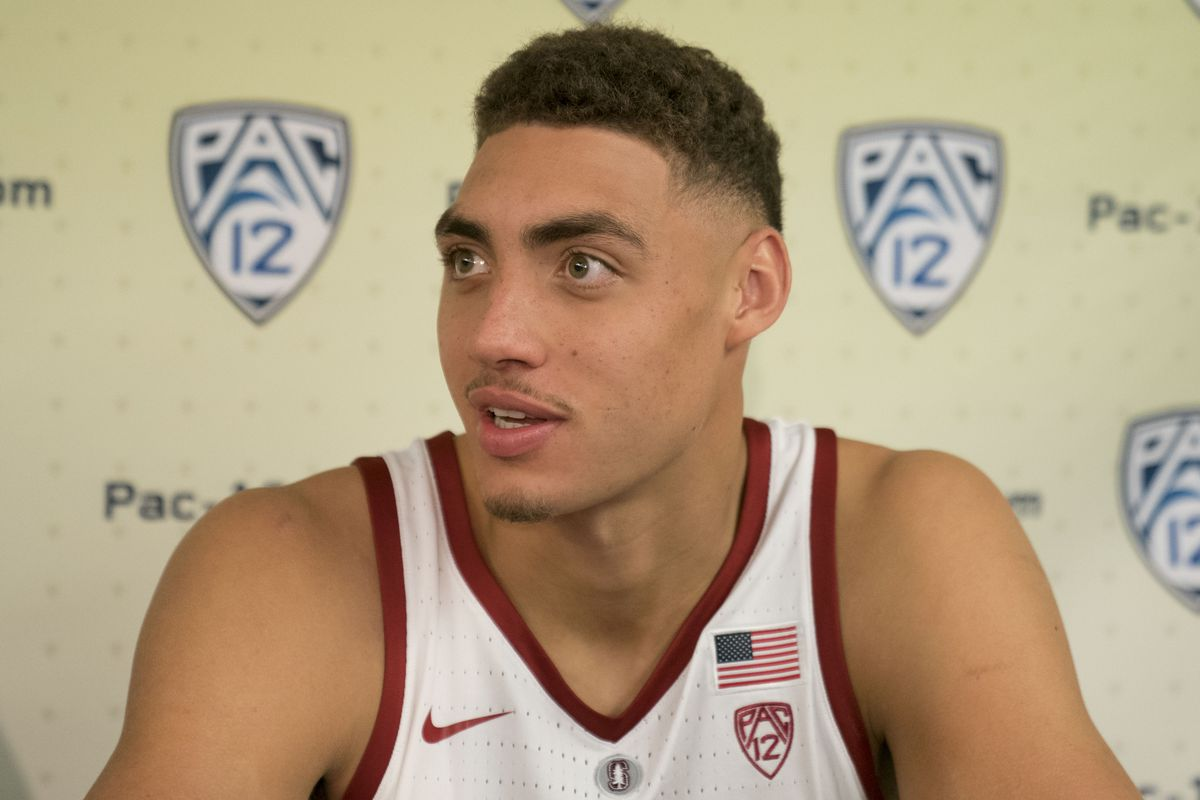 Reid Travis Update and Roundtable predictions - A Sea Of Blue