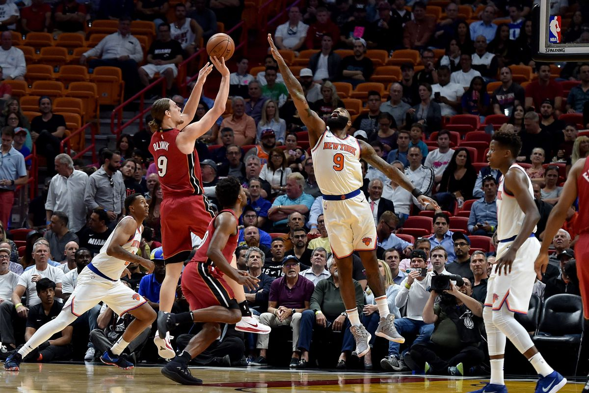 """Image result for bench mob miami heat"""""""