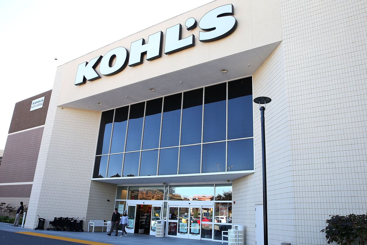 You can return Amazon orders at select Kohl s stores next month ... 680201c1fa6d6