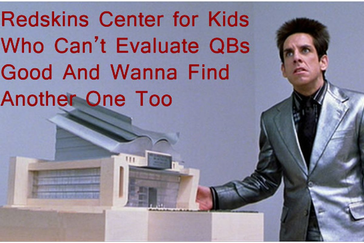 What is this!?!? A Center for ants!?!?!?