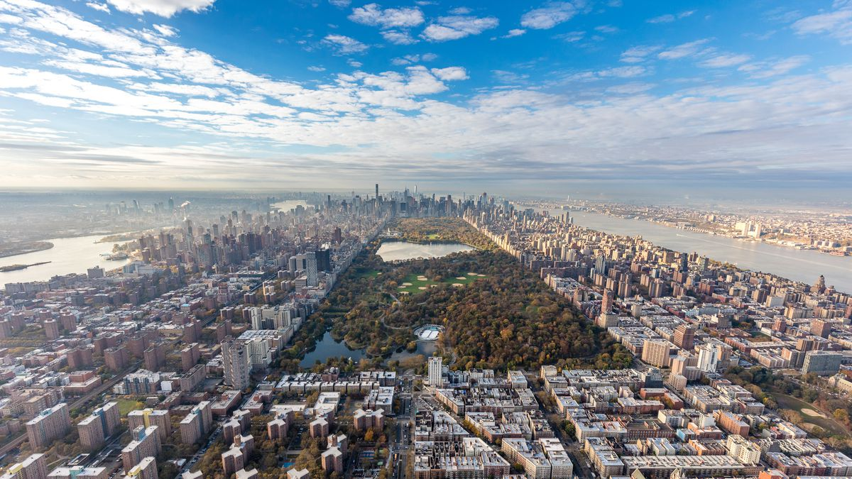 a7e4814aa 6 crucial ways New York City s landscape will change in 2019 - Curbed NY