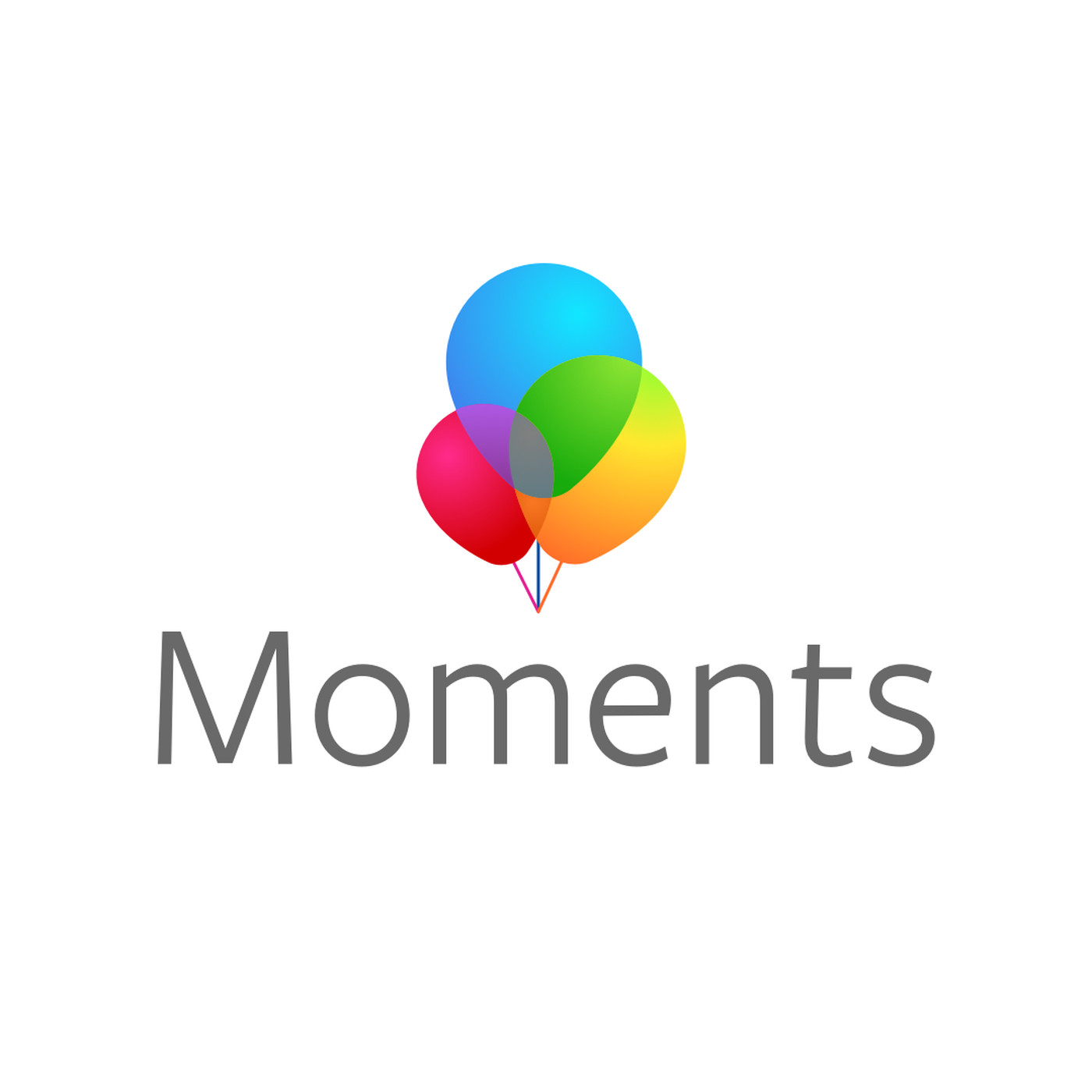 Facebook S Photo Harvesting Moments App Is Shutting Down Next Month The Verge
