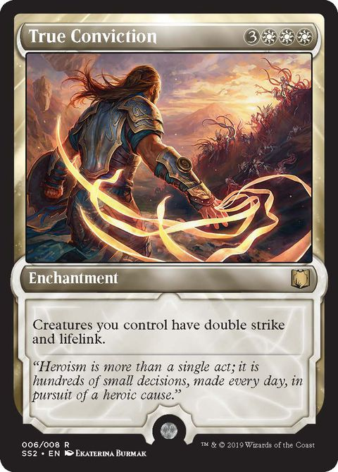 Magic: The Gathering kills off major character, creates