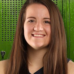 <strong>Emma Anderson, Ridgeline, 4A First Team</strong>