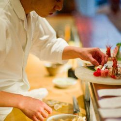 """<a href=""""http://ny.eater.com/archives/2014/08/japanese_cuisine_in_ny.php"""">The 19 Styles of Japanese Cuisine Found in New York</a>"""