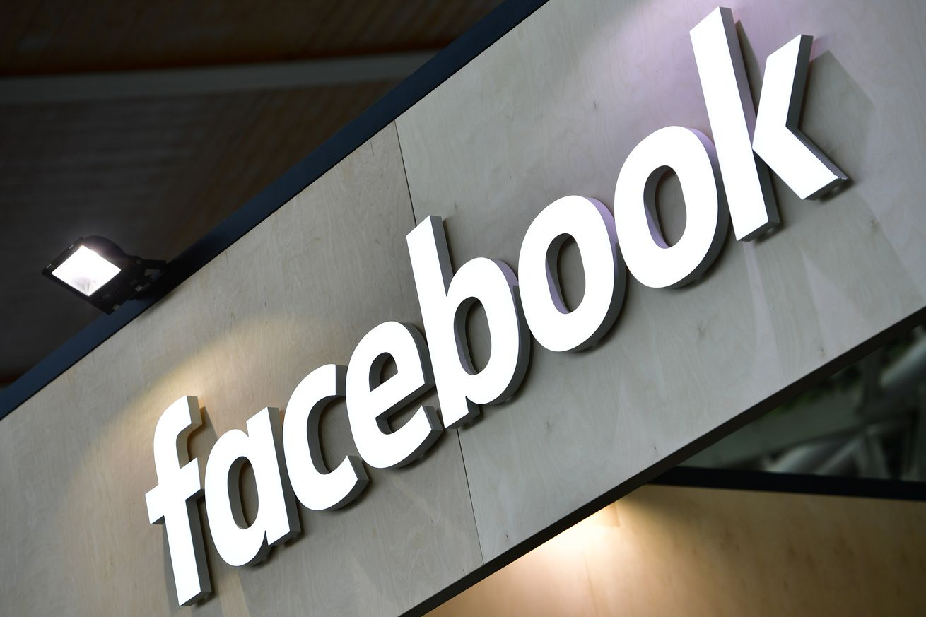 facebook s first wave of trustworthy news shows sure includes a lot of fox news