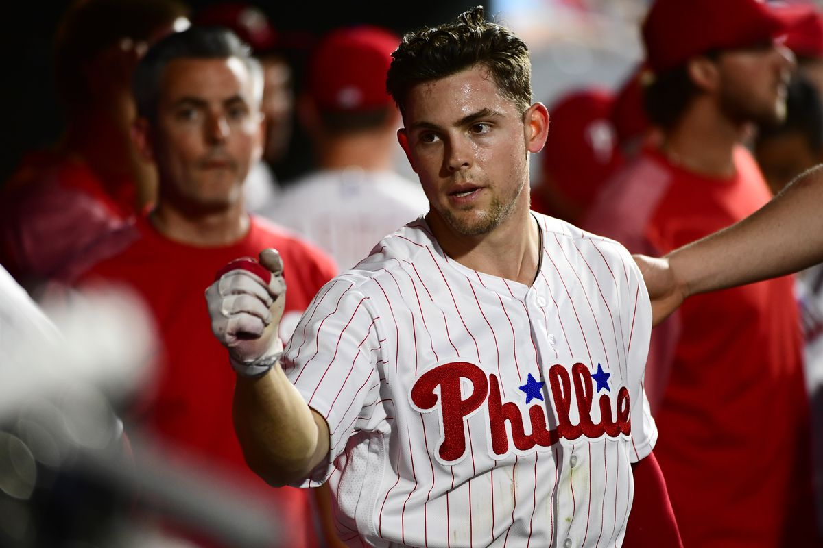 new concept 615fa f32d9 On Scott Kingery and the Demands of Patience - The Good Phight