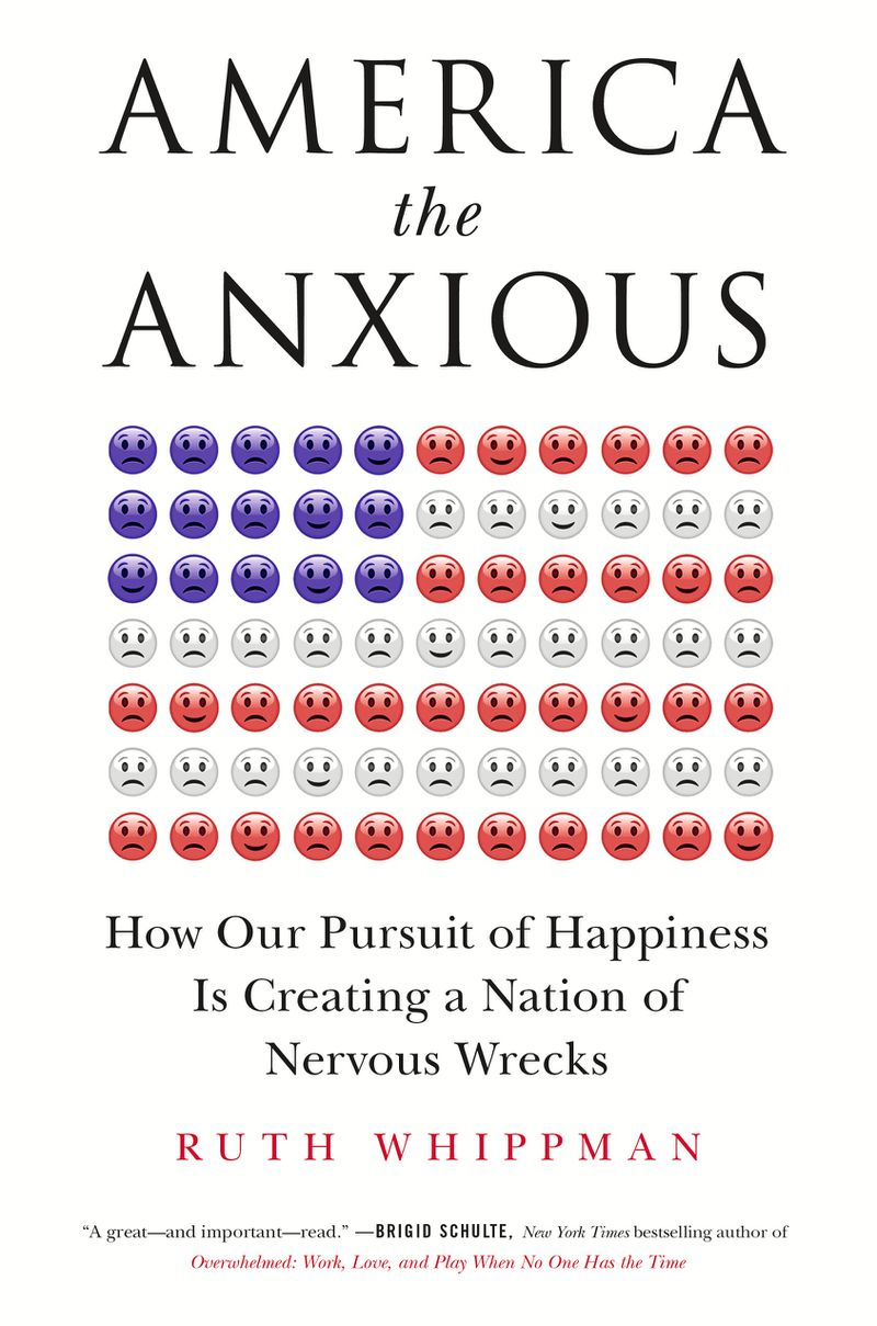 america is obsessed happiness and it s making us miserable  first person is vox s home for compelling provocative narrative essays do you have a story to share our submission guidelines and pitch us at