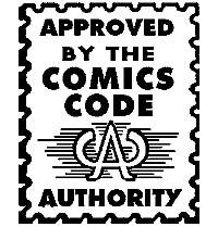 The Ridiculous History Of How American Paranoia Almost Ruined And Censored Comic Books Forever 5