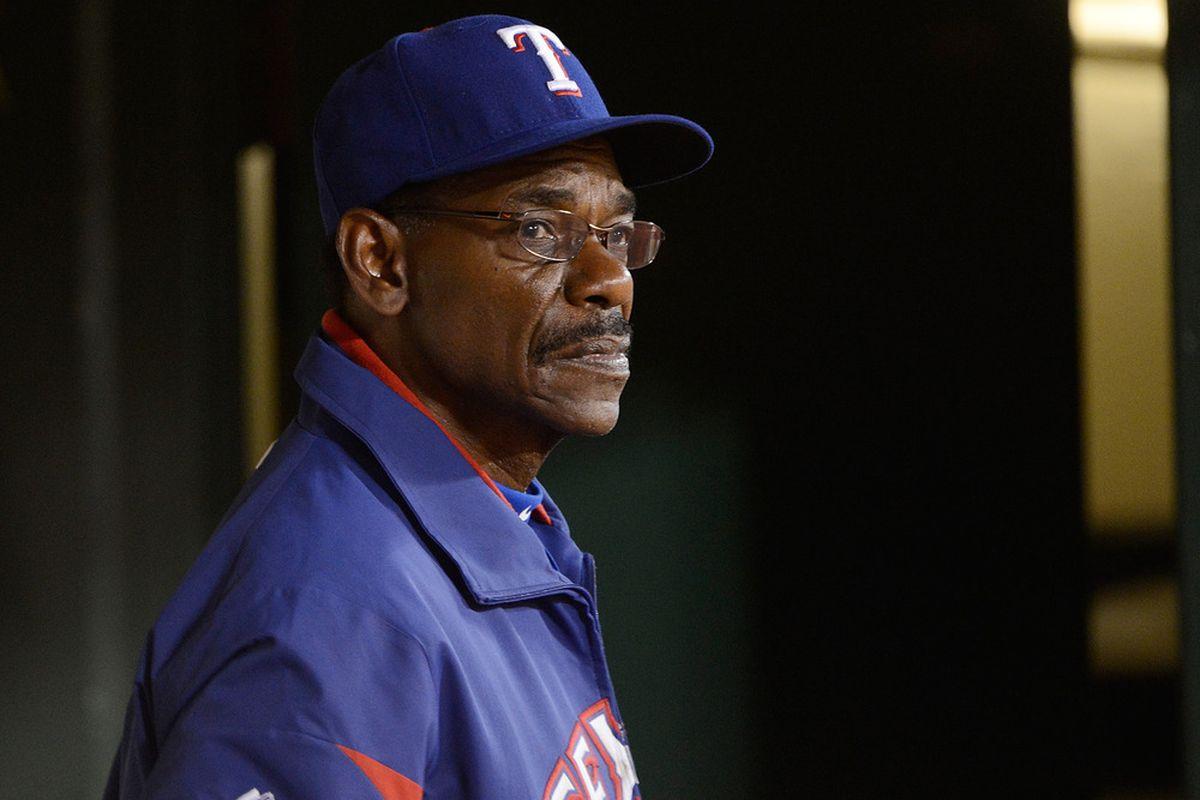 All-Star Game coaches, umpires named | MLB.com