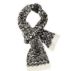 Wool Scarf, $29.95