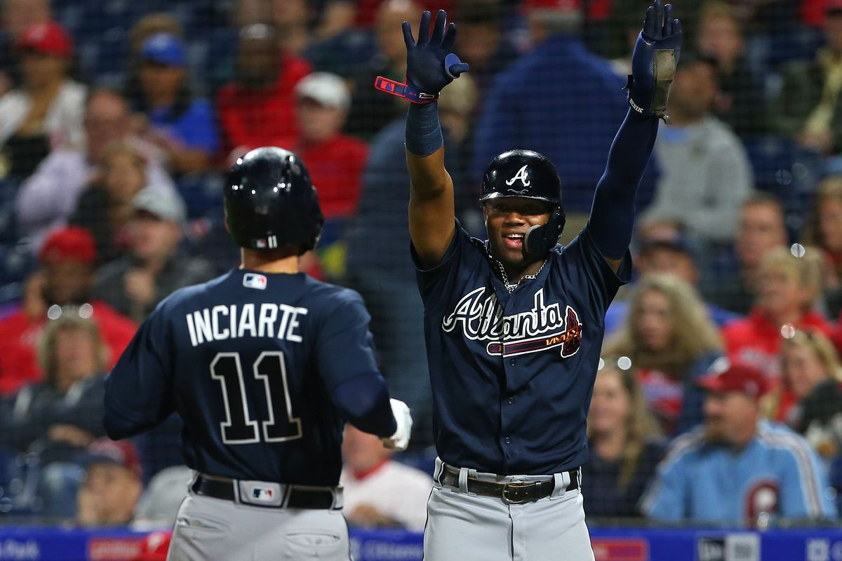 what the atlanta braves can teach us about rebuilding ahead of