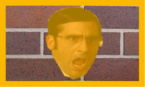 Brick by Brick Tamland Meta
